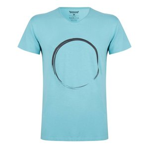 Renegarde Guru Yoga Männer Shirt Moksha Zen