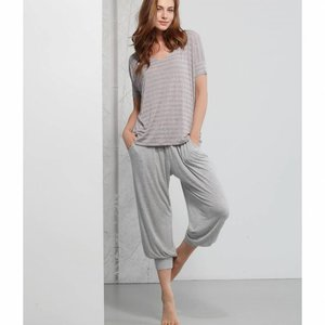 DEHA Yoga Harem Pants