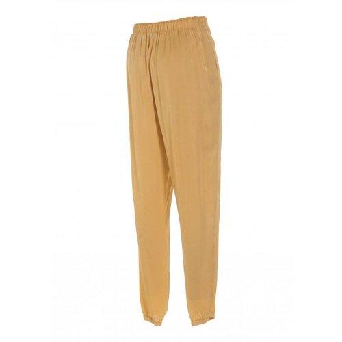 DEHA Yoga Pants in verschiedenen Farben