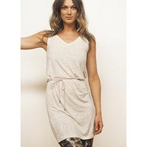 Kismet Yami Dress