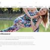 Alles neu: Der Onlineshop im Frühlings-Modus