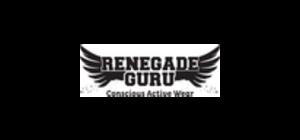 Renegade Guru