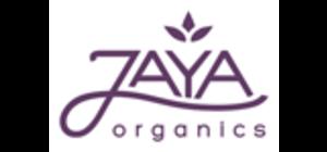 Jaya Organic Fashion
