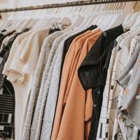 Fair Fashion – Warum ist das denn so teuer?