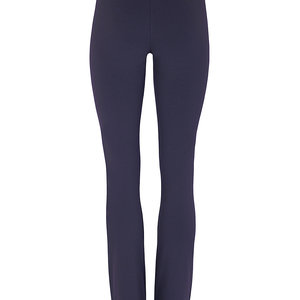 Mandala Fashion Classic Rolldown Yoga Pants