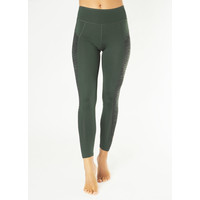 Anisha Shape Leggings