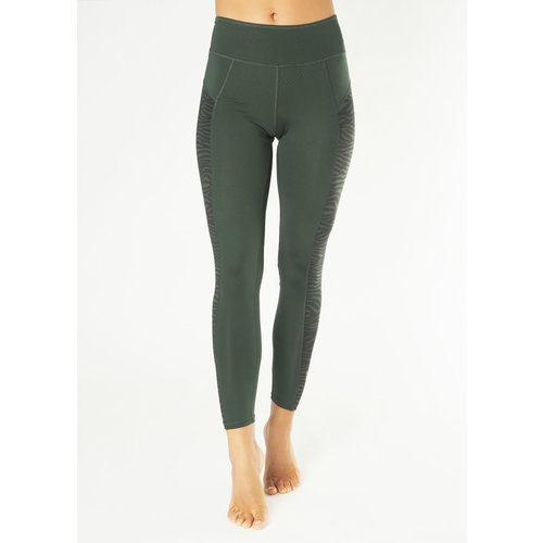 Kismet Anisha Shape Leggings