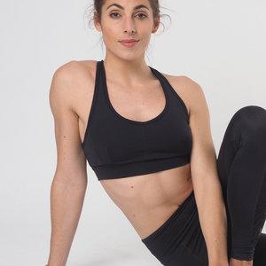 Kismet Yogastyle Yoga Bra Top Radha