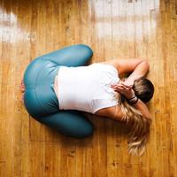 Welcher Yoga-Typ bist du?