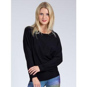 Magadi Yoga Sweater Anna