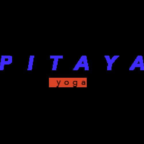Pitaya Yoga