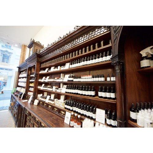 Saint Charles Apothecary  Yoga Öle Aromatheraphie - Yoga Perfume Oil Deep Roots