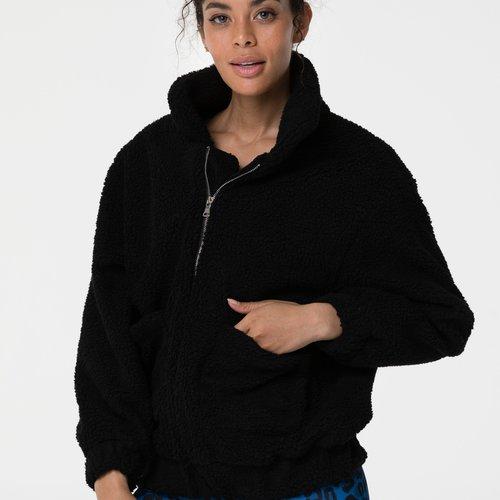 Kuschlige Sweater für Frauen