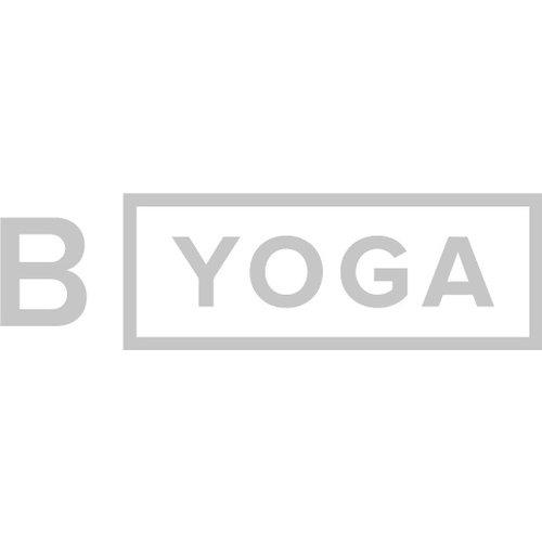 B-Yoga
