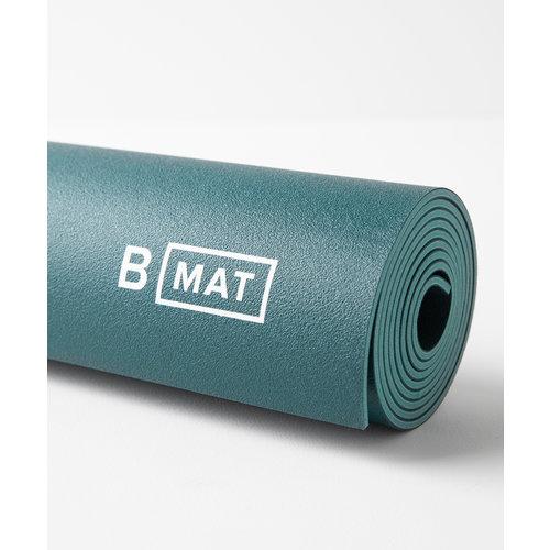 B-Yoga B Mat Everyday in der Farbe Ocean Green