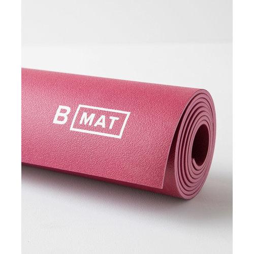 B-Yoga B Mat Everyday in der Farbe Earth Rose