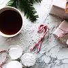 Nachhaltige Geschenkideen bei OM Inside