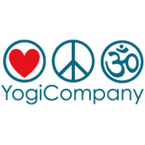 YogiCompany