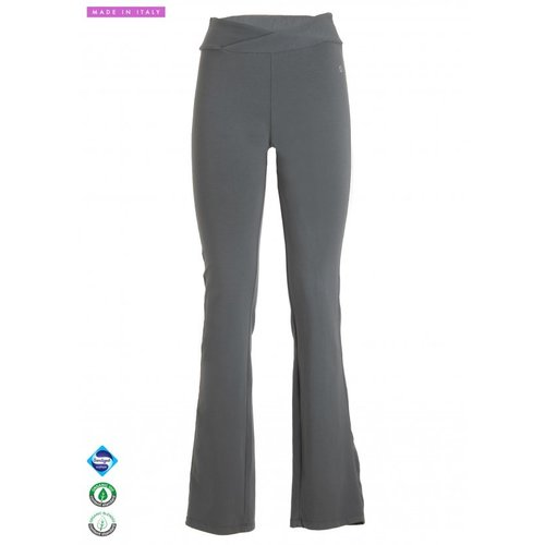 DEHA Yoga Tight Pants