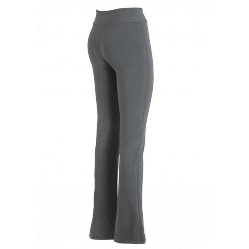 DEHA Yoga Tight Pants