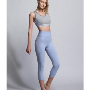 DEHA Yoga Leggings