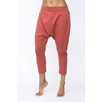 Capri Yoga Hose Dharma Harem Pants