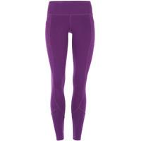 Yoga Hose Pocket Tights