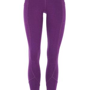 Mandala Fashion Yoga Hose Pocket Tights