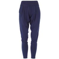 Yoga Studio Pants