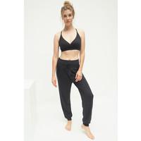Padmini Yoga Pant