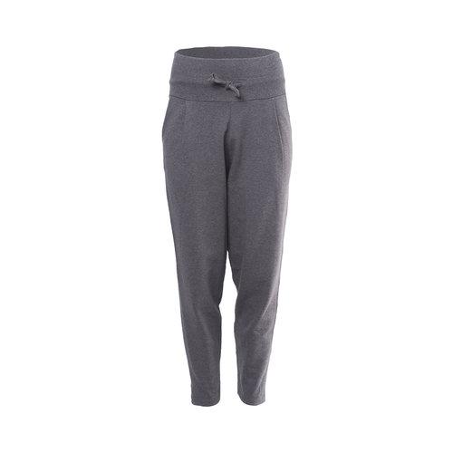 Kismet Yogastyle Kismet Balian Pant in der Farbe Grey Marl