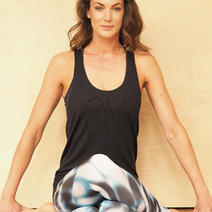 Kismet Yogastyle Kismet Yoga Top Aja