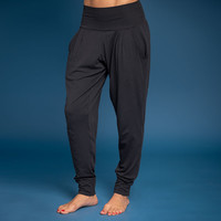 Yoga Harem Pants