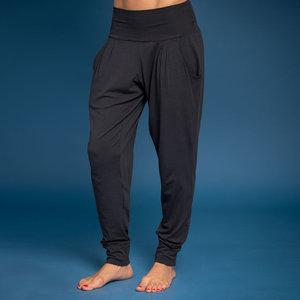 Nice to meet me Yoga Harem Pants