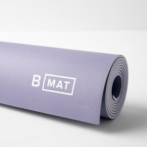 B-Yoga B Mat Everyday