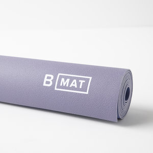 B-Yoga B Mat Traveller