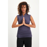 Yoga Top Good Karma