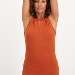 Urban Goddess Yoga Top Mudra