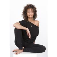 Bhav Yoga Tunic