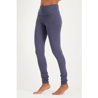 Yoga Leggings Satya