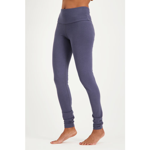 Urban Goddess Yoga Leggings Satya
