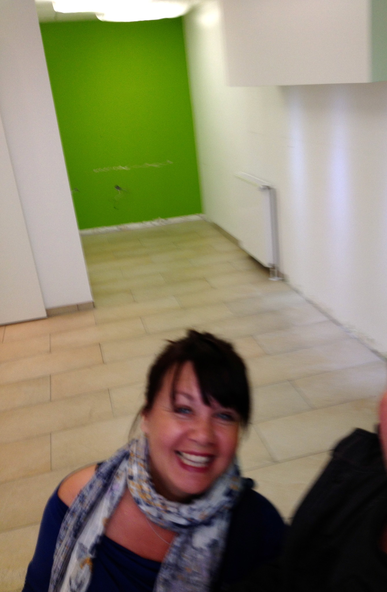 Happy Birthday OM Inside! Am 18. Oktober 2013 öffnete unser kleiner, aber feiner Yoga-Laden in Köln seine Türen für euch. Ist es nicht verrückt, dass es uns schon sage und schreibe 7 Jahre gibt?