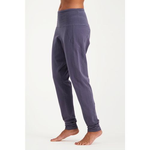 Urban Goddess Yoga Leggings Zen in der Farbe Rock