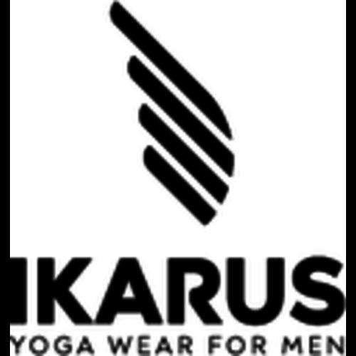 IKARUS Yoga-Kleidung für Männer