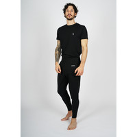 Männer Yoga Hose Prometheus