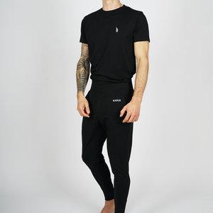 IKARUS Yoga-Kleidung für Männer Männer Yoga Hose Prometheus