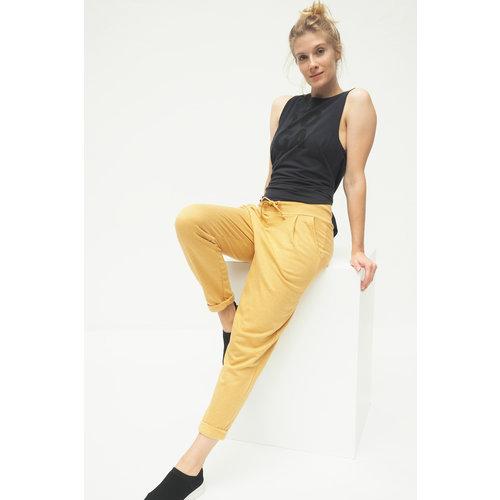 Kismet Yogastyle Kismet Balian Pant in der Farbe Desert Marl