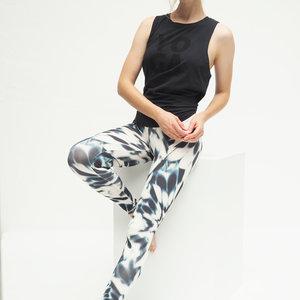 Kismet Yogastyle 7/8 Yoga Legging Ganga