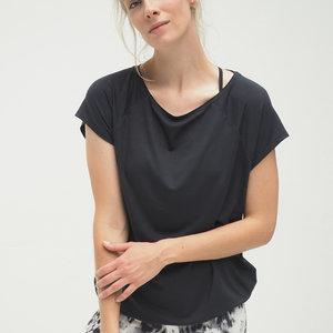 Kismet Yogastyle Yoga Shirt Jiva