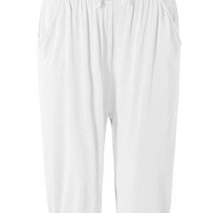 Curare Yogawear Capri Yoga Pants